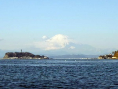 JSP鎌倉4