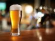 Milan-Beer-Tasting-5