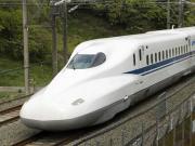 20151231_VJ_Shinkansen