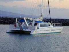 oceansports_03