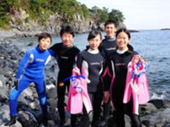 snorkel03