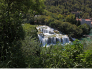 krka_waterfalls_sibenik-8