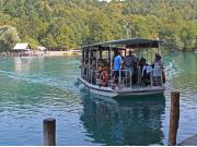 Plitvice-Lakes-5