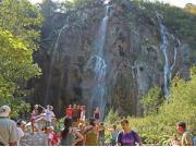 Plitvice-Lakes-8