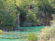 Plitvice-Lakes-7