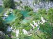 Plitvice-Lakes-2