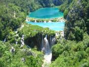Plitvice-Lakes-1