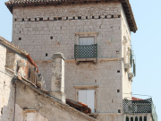 Trogir-Walking_Tour-7
