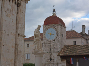 Trogir-Walking_Tour-6