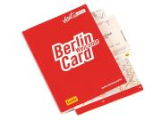 BWCGuide_Stadtplan_Ticket_ohneJahreszahl_c_Mathesius