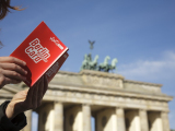 BerlinCard_MG_2163