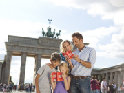 Familie in Berlin_c_Thomas Kierok (2)