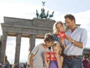 Familie in Berlin_c_Thomas Kierok (2)