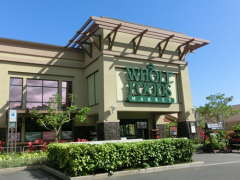 Whole Foods Kailua
