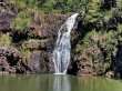 waimea-waterfall_brokentaco