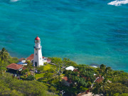 diamondheadlighthouse_22711505atN05