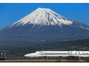 20151231_VJ_Fuji