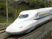 20151231_VJ_Shinkansen (2)