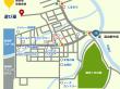 furano_map