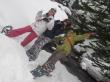 富良野ネイチャークラブ大雪山5