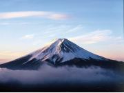 141231Mt.fuji.Mitsutouge