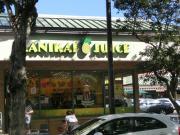 Lanikai_Juice_Kailua