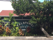 Kalapawai_Cafe_kailua