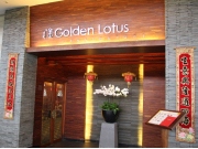 golden lotus-1
