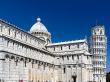2013-12-10 14.29.58.220---new2013_pisa_piazza_dei_miracoli