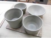 うづま陶芸教室 1日体験03