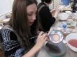 うづま陶芸教室 1日体験05