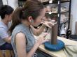うづま陶芸教室 1日体験02
