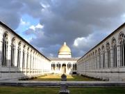 2013-10-30 14.43.4.198---new2013_pisa-cimitero-monumentale