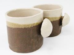 うづま陶芸教室 ウェディング09