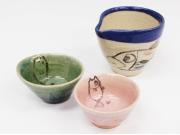うづま陶芸教室 ウェディング07