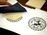 うづまこ陶芸教室 タイル02