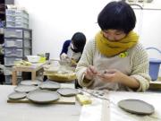 うづまこ陶芸教室wedding02