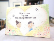 うづまこ陶芸教室wedding08