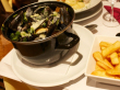 2.-Combine-food-and-sightseeing.-discover-Bruxelles-in-a-day.-Tourist.-Mussels.-Frites.-Fries.--1100x603