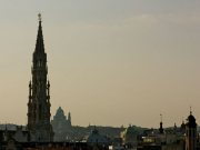 20.-top-attractions.-what-to-see-in-brussels.-worth-seeing.-what-to-visit.-share-opinion.-tour.-sight-seeing.-bruxelles.-belgium