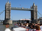 city-cruises-306-2