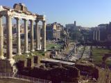 Roma-fori-imperiali