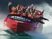 jey boat2