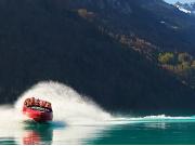 jet boat3