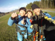 skydiving10