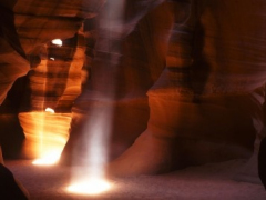 antelope_canyon2