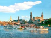 Dresden Marketing GmbH.Dittrich, Sylvio