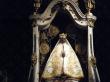 黒い聖母像