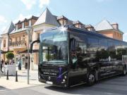lvsp-02-vallee-village-bus_1_3