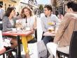 lvs-03-vallee-village-cafe_1